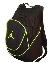 d4998f79f5ac Nike Jordan Jumpman23 Backpack  gt  gt  gt  More info could be found at