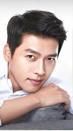 Hyun Bin, Sexy Asian Men, Sexy Men, Korean Celebrities, Korean Actors, Asian Love, Handsome Prince, Handsome Faces, Kdrama Actors