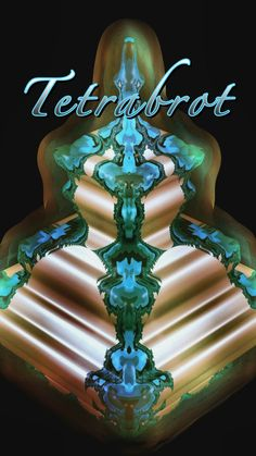 Fractal Geometry, Fractal Art, Fractals, Affine Transformation, Platonic Solid, Generative Art, Electronic Art, Flower Of Life, Color Tattoo