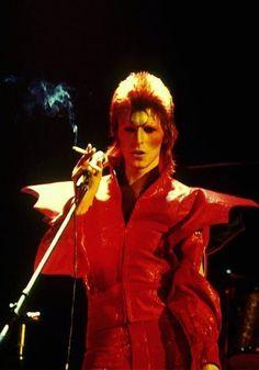 Mick Ronson, David Bowie Ziggy, The Thin White Duke, Music Artwork, Ziggy Stardust, Twiggy, Music Bands, Music Artists, The Beatles