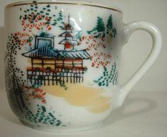 tacita-de-porcelana-japonesa-pintada-a-mano-muy-liviana_MLA-F-2985817546_082012