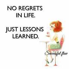 #quoteoftheday #lifequotes #motivational #inspirational quotes