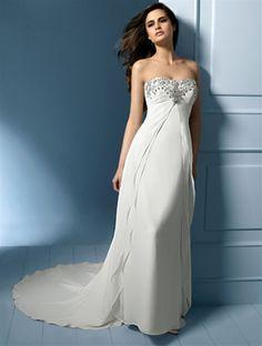 Bridal Patterns 2011 #bridal