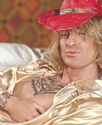 Owen Wilson~Hansel Wilson Movie, Full Movies Download, Owen Wilson, Zoolander, Funny Character, People Laughing, Comedians, Famous People