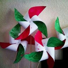 Art For Kids, Crafts For Kids, Arts And Crafts, Independence Day Wallpaper, 15 August Independence Day, Independence Day Decoration, Republic Day, Paper Folding, Spring Crafts