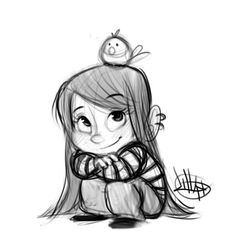 Warm Up 9-11-15 by LuigiL on DeviantArt ★ Find more at http://www.pinterest.com/competing/