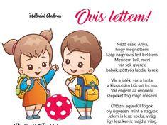 Little Girl Rooms, Little Girls, Nanny Gifts, Maid, Kindergarten, Comics, Children, Fictional Characters, Bebe