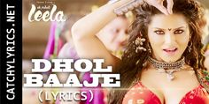 dhol-baaje-lyrics