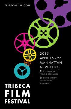 Image from http://alexanderantonyuk.com/wp-content/uploads/2014/04/Tribeca_Film_Festival_2015.jpg.