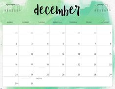 november 2018 calendar word excel pdf page document november 2018 calendar page november 2018 calendar november calendar 2018 page november calendar 2018