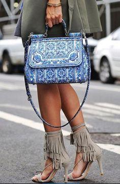 26 Handbags Ideas yo