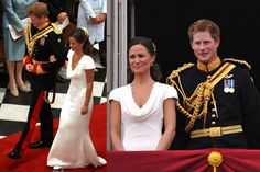prince harry and pippa middleton - Google Search