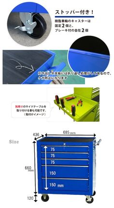 img03.shop-pro.jp PA01004 803 product 98689099_o4.jpg?cmsp_timestamp=20170302145023