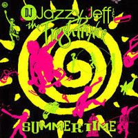 JAZZY JEFF & THE FRESH PRINCE 'SUMMERTIME' YAM WHO? 2014 REPRISE MIX (192 Kbps) by Yam Who?