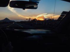 De las cosas que más me agradan en la vida es viajar, y hacerlo a bordo del auto acompañado de la familia o amigos sin importar el lugar a donde ir, es de los momentos en los que aprecio mayormente el estar vivo
