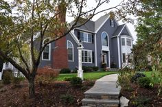 Dover side listing on Medfield cul de sac - so many upgrades!  Pristine and move in ready OPEN HOUSE SUNDAY 2-4pm
