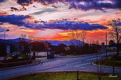 - Bonghjornu i mo amichi   Good morning my friends   Bom dia meus amigos   Bonjour mes amis   Buenos días mis amigos   #sunrise #sunlight #dawn #morning #sky #clouds #colors #contrast #mountain #nature #wild #route #landscape #paisagem #paisage #awesome #beautiful #amazing #gorgeous #wonderful #paradise #island #corse #corsica #igerscorsica #igphotoworld #theuniquephotography #ig_supervizor #vimagos by dariodefreitas_2b