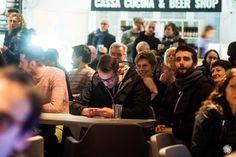 Elav Meeting Poin 2017 - People