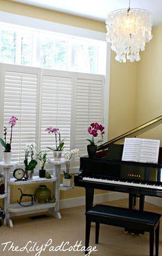 piano2.jpg 1,014×1,600 pixels