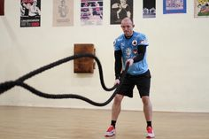 Es ist das Box-Highlight des Jahres auf deutschem Boden: die WBA-Weltmeisterschaft im Halbschwergewicht zwischen Jürgen Brähmer und Nathan Cleverly.