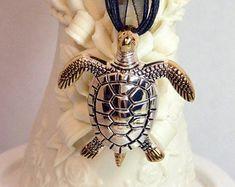 Texas Woman Studio by Texaswoman on Etsy Sea Turtle Art, Finding Yourself, Etsy Seller, Texas, Christmas Ornaments, Woman, Studio, Create, Holiday Decor