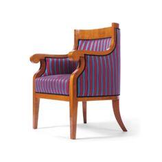 Gaisbauer Classical Armchair, Chairs, Furniture, Home Decor, Timber Wood, Sofa Chair, Single Sofa, Decoration Home, Room Decor