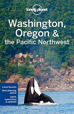 Lonely Planet Washington, Oregon & the Pacific Northwest ... https://www.amazon.com/dp/1786573369/ref=cm_sw_r_pi_dp_x_jjYaAb4CNPPX6