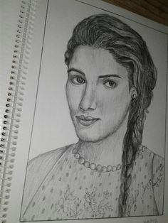 Just a try to do some sketching without graphs....is it nice .