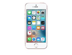 Cheap lte mobile phone, Buy Quality phone ios directly from China ram Suppliers: Original Unlocked Apple iPhone SE LTE Mobile Phone iOS Touch ID Chip Dual Core RAM ROM Smartphone Iphone 5s Noir, Iphone Se, Smartphone Apple, Smartphone Price, Apple Iphone 6s Plus, Ios, Macbook, Cell Phones For Sale, Smart Phones