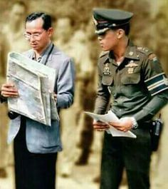 Forever my King King Rama 10, King Bhumipol, King Of Kings, Queen Sirikit, Bhumibol Adulyadej, Great King, Thailand, Heart, Royalty