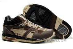 http://www.onpuma.com/puma-complete-eutopia-running-shoes-browntan-online.html PUMA COMPLETE EUTOPIA RUNNING SHOES BROWNTAN FOR SALE : $90.00