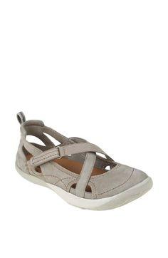 Kalso Earth® 'Penchant' Sneaker | Nordstrom: half sandal half shoe