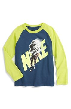 a77de7373 24 Best Clothes for tristen and rhyder images | Toddler boys, Little ...