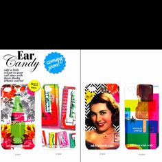 New pop covers for your iPhone from mishmaoul.com! order now! Ads, Iphone, Cover, Shop, Store