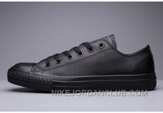 http://www.nikejordanclub.com/classic-all-star-all-black-converse-chuck-taylor-all-star-leather-low-online-c8ezji.html CLASSIC ALL STAR ALL BLACK CONVERSE CHUCK TAYLOR ALL STAR LEATHER LOW ONLINE C8EZJI Only $66.94 , Free Shipping!