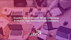 Interaction is the key to be a good brand. But that interaction won't happen without a channel of communication. In that case, mobile app can be a great tool for any company to establish their brand. Mobile App Development Companies, Software Development, Best Mobile, Best Brand, Communication, Channel, Key, Tips, Unique Key