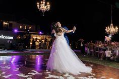 Rami dancing with big sister, Jasmine, at her wedding. Rami Said Malek, Rami Malek, Mr Robot, Somebody To Love, Queen Freddie Mercury, Falling In Love With Him, Celebs, Celebrities, Flower Girl Dresses
