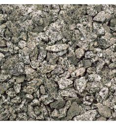 Graniet split grijs 8-16mm - Bigbag
