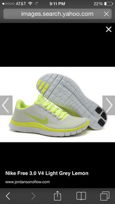 innovative design a7072 34608 29 Best Nike Free 3.0 V4 Schuhe images   Germany, Buy shoes, Color