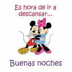 Las 82 Mejores Imágenes De Mickey Y Minnie Buenos Días