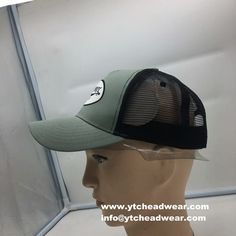 0c04b392023 8 Best hurley trucker caps images