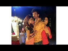 Offscreen Masti Beyhadh Stars (tv serial News)