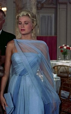 Style Icons Women Inspiration Outfits Grace Kelly 68 Ideas For 2019 Mode Hollywood, Classic Hollywood, Old Hollywood Glamour Dresses, La Main Au Collet, Vintage Beauty, Vintage Fashion, Classic Fashion, Princesa Grace Kelly, Hollywood Actresses