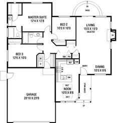 1200 Square Feet Open Floor Plans together with Tiny House Design Inspiration The Micro House From Studio Liu Lubin as well Fast Sketch Minimalism in addition 21 likewise Floor Plans For Cottages. on katrina cottages