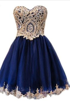 Blue ocean jacket will dance homecoming dress #Short Homecoming Dress#HomecomingDresses#Short PromDresses#Short CocktailDresses#HomecomingDresses