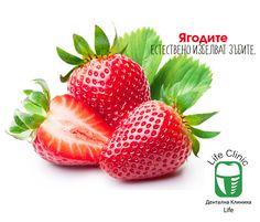 Health Benefits of Strawberry Eating Organic, Eating Raw, Carrots And Peanut Butter, Fresco, Strawberry Png, Strawberry Health Benefits, Dried Raisins, Salvia Hispanica, Recipes
