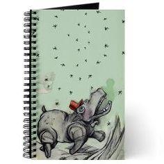 hippo Journal > Dagugli Art Shop