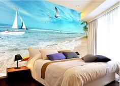 3 boyutlu duvar kağıtlarını yerevdekor.com/3-boyutlu-duvar-kagidi adresinden inceleyebilirsiniz.