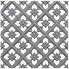 Gothic moldings Model available on Turbo Squid, the world's leading provider of digital models for visualization, films, television, and games. 3ds Max, Gothic Pattern, Gothic Revival Architecture, Decorative Plaster, Gothic Vampire, 3d Printable Models, Islamic Patterns, Gothic Models, Flower Background Wallpaper