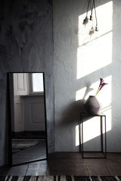 Talia mirror www.loft55.nl